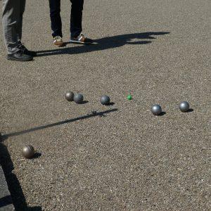 SVP jeu de boules 1