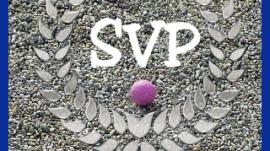 SVP toernooi